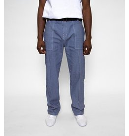 superproof Canvas Worker Pant