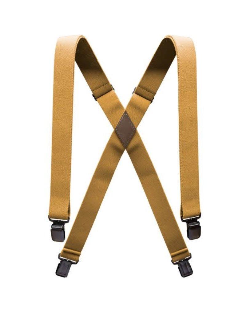 Arcade Belts Jessup Suspenders