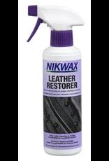 NikWax Leather Restorer