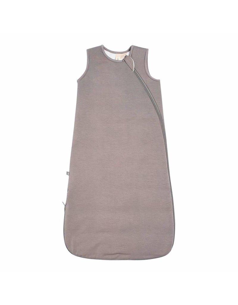 Kyte Sleep Bag 1.0 Tog