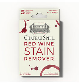 Miss Mouths Wine Stain Remover