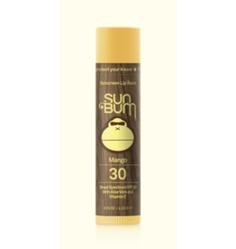 sunbum Sunscreen Lip Balm SPF 30