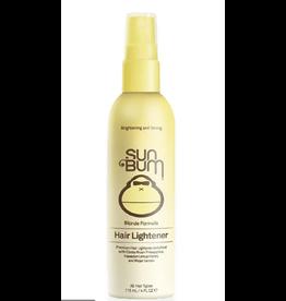 sunbum Blonde Hair Lightener