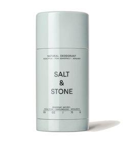 Salt & Stone Copy of SALT&STONE Lavender+Sage Deoderant