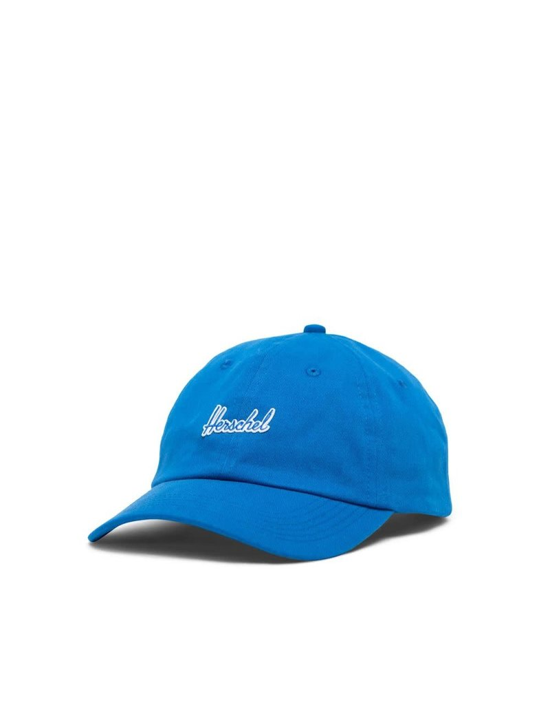 Herschel Supply Co Sylas Youth Cap