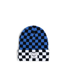 Herschel Supply Co Elmer Youth Beanie