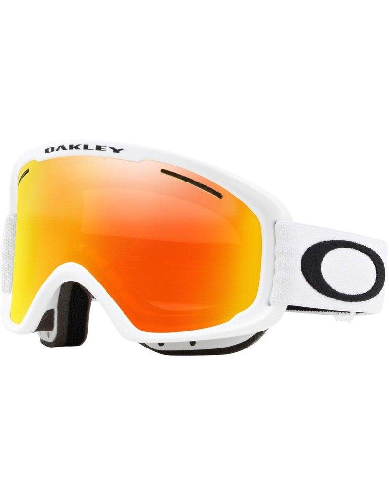 Oakley Oakley, O-Frame 2.0 XM