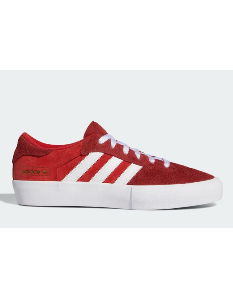 ADIDAS Matchbreak Super Shoe