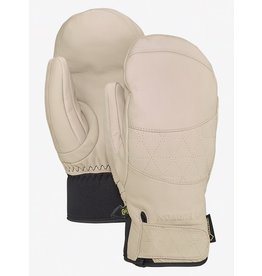 BURTON Womens Gore-Tex Gondy Mitt