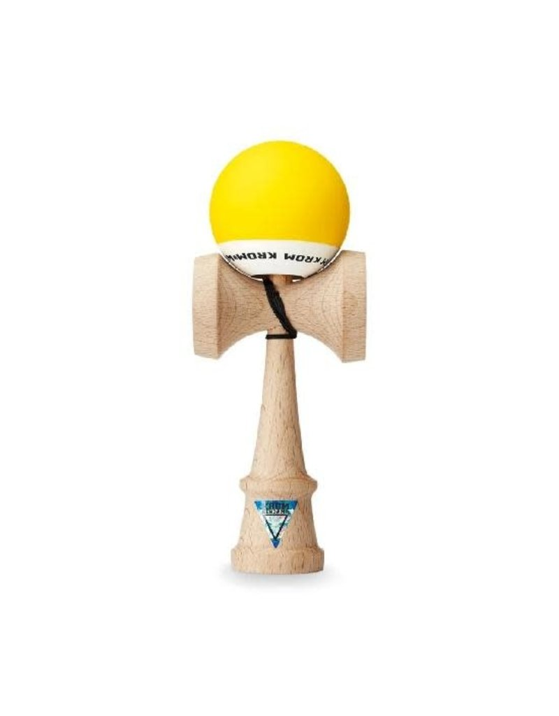 Krom POP Kendama Game