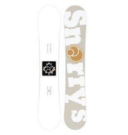 Dope Alex Stathis Snowboard