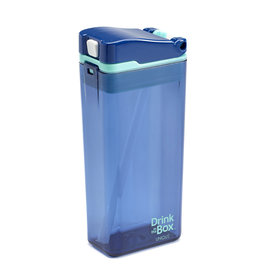 Drink in the Box Reusable Drink Box Large