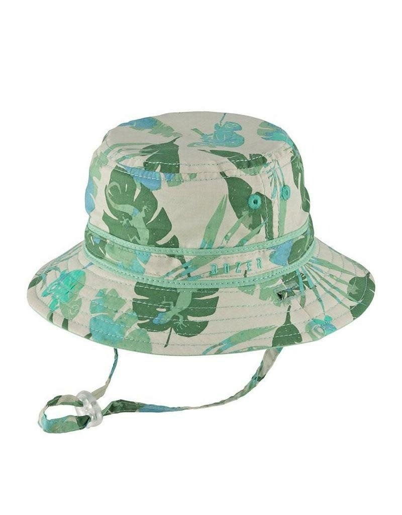 Millymook & Dozer Baby Boys Bucket Hat