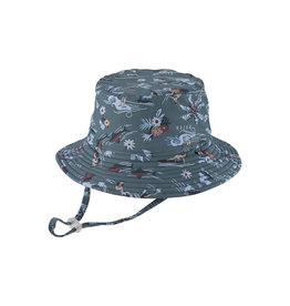 Millymook & Dozer Boys Bucket Hat