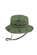 Millymook & Dozer Boys Bucket Hat