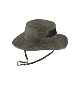 Millymook & Dozer Boys Callum Floppy Hat
