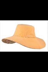 Millymook & Dozer Girls Wide Brim Hat