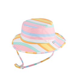 Millymook & Dozer Girls Bucket Hat