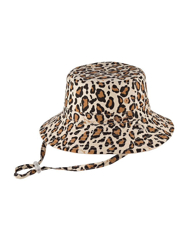 Millymook & Dozer Girls Floppy Hat