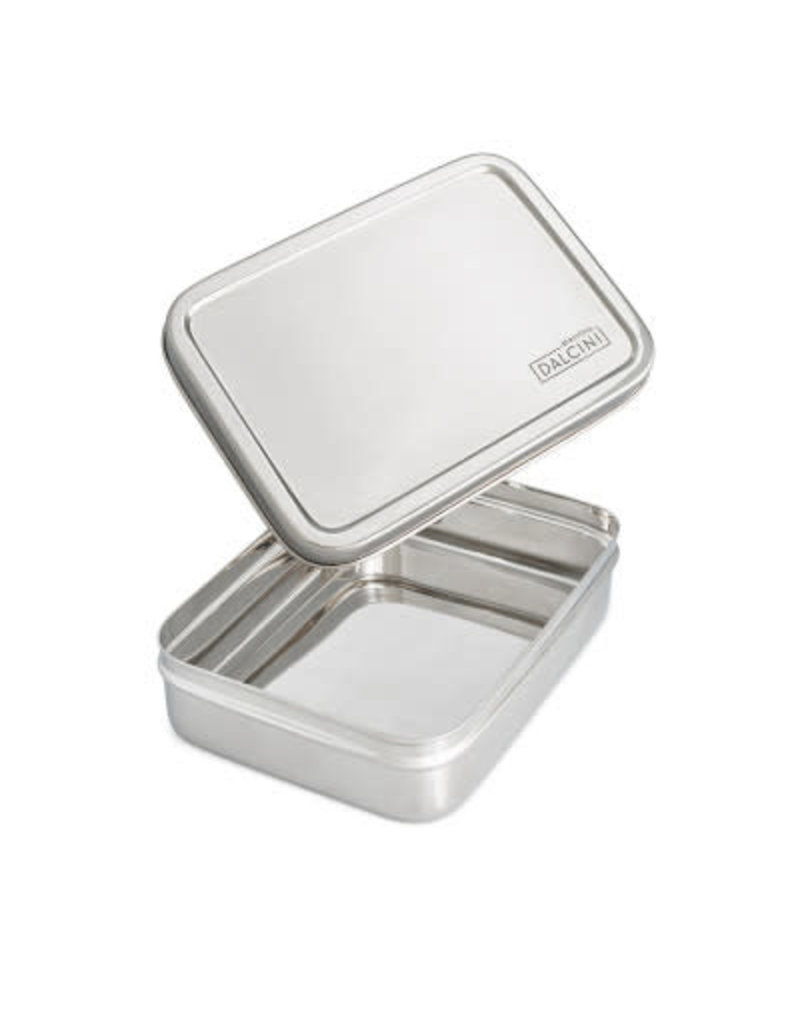 Dalcini Lunchbox with Lid