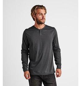 Roark Trail Blazer Long Sleeve Knit Top