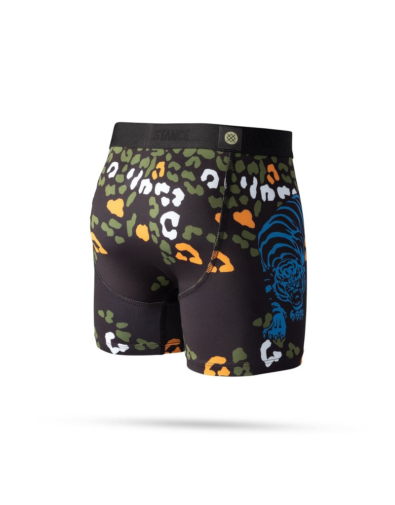 Stance Boys Boxer Brief