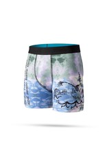 Stance Boys Dr Seuss Boxer Briefs