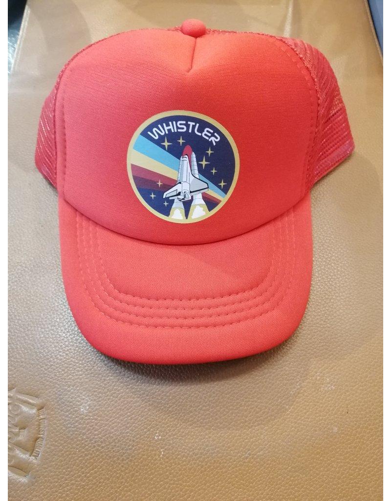 Circle Kids SPACE Trucker Hat