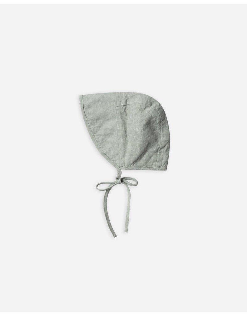 Rylee + Cru Brimmed Bonnet