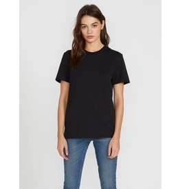 VOLCOM One of Each Boyfriend Tee