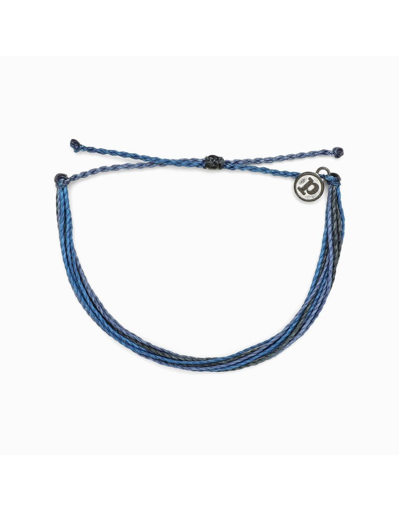 Pura Vida Bracelets Muted Original Bracelet