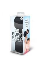 Fred Buff Baby Rattle