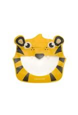 Kikkerland Designs Animal Zipper Bags