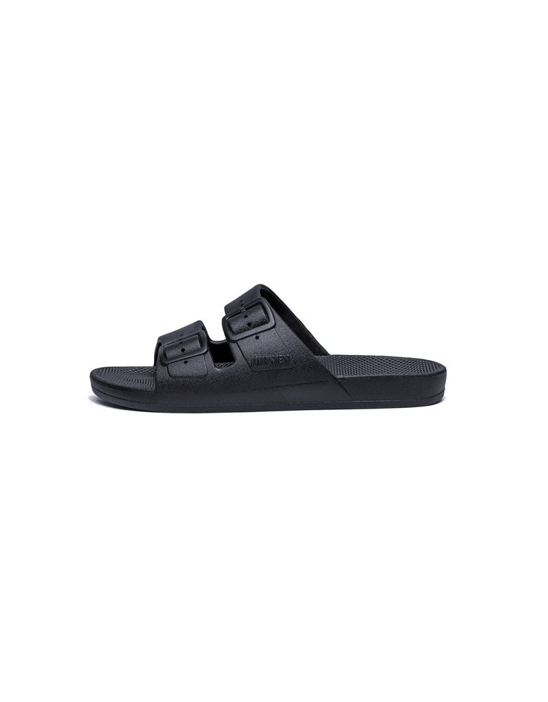 Freedom Moses Kids Freedom Slides