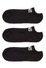 Vans Classic Kick Socks-3pk