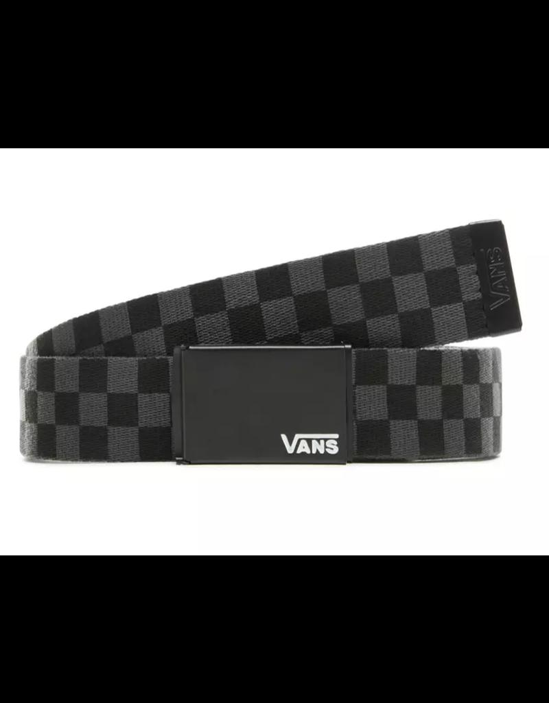 Vans Boys Deppster ll Web Belt