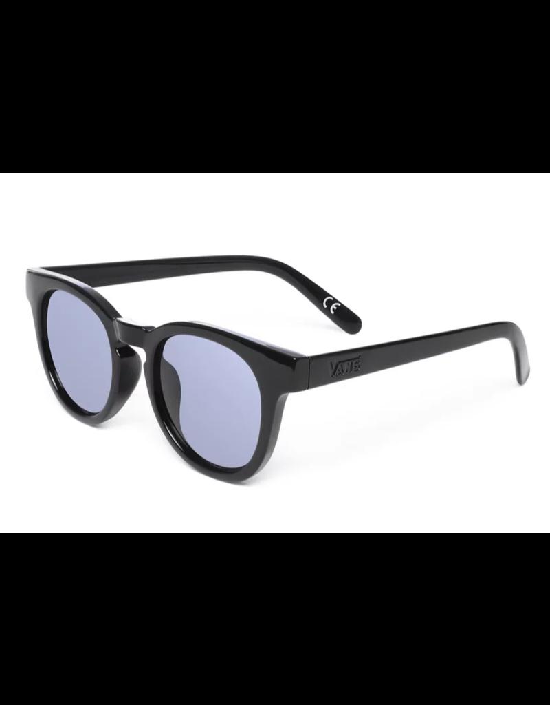 Vans Wellborn ll Sunglasses