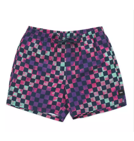 Vans Mixed Volley Boardshorts