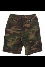 Vans Youth Range Shorts