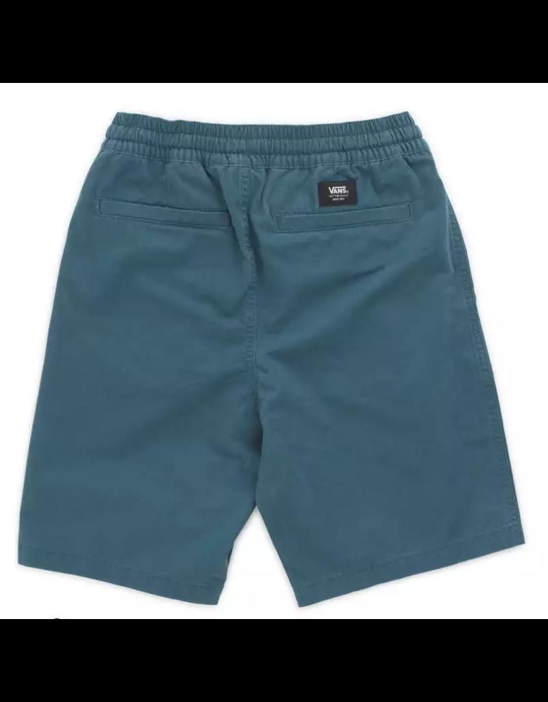 Vans Kids Range Shorts