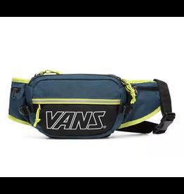 Vans Survey Cross Body Bag