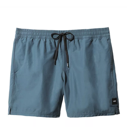 Vans Primary Volley Boardshorts