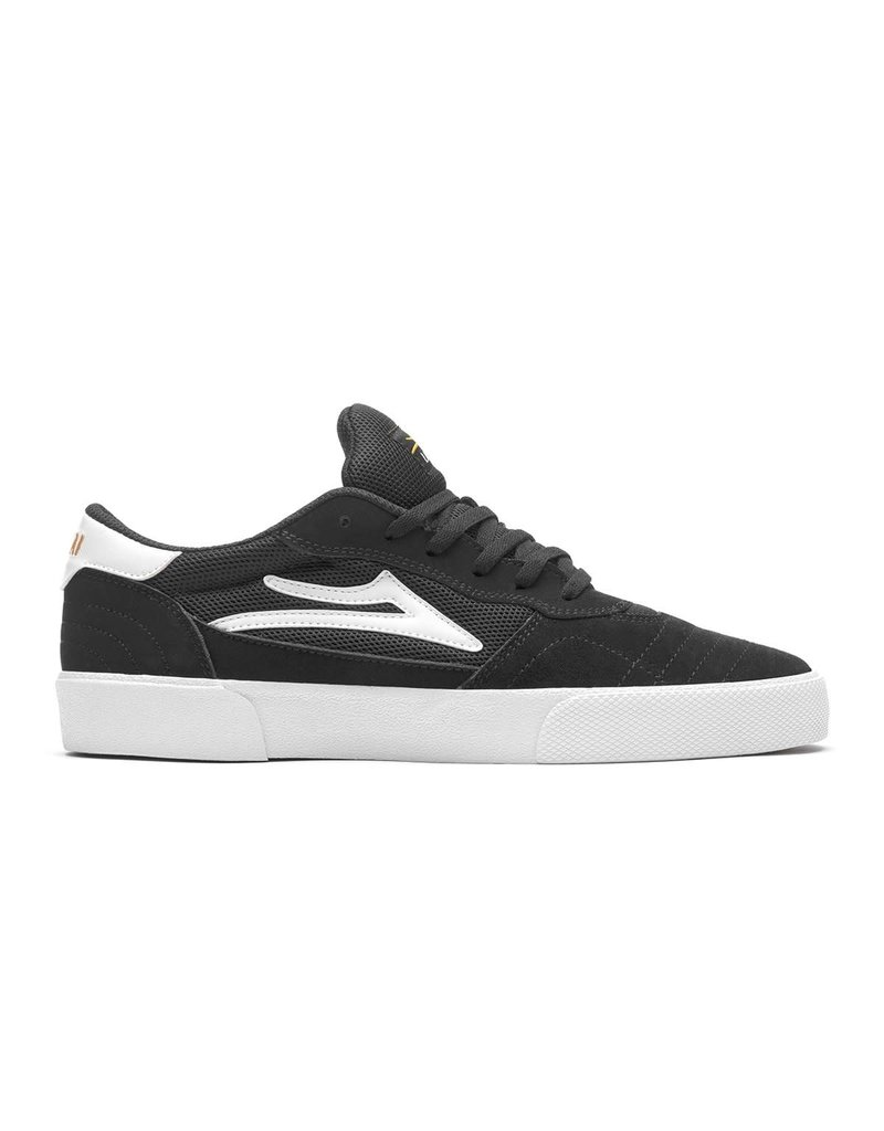 lakai Cambridge Shoe