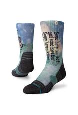 Stance Twofoursix sock