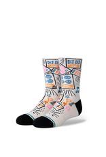 Stance Boom Box Kids Sock