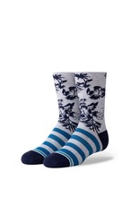 Stance Harbor Kids Sock