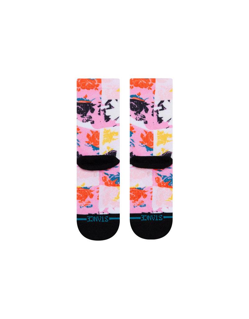 Stance Harper Kids Sock