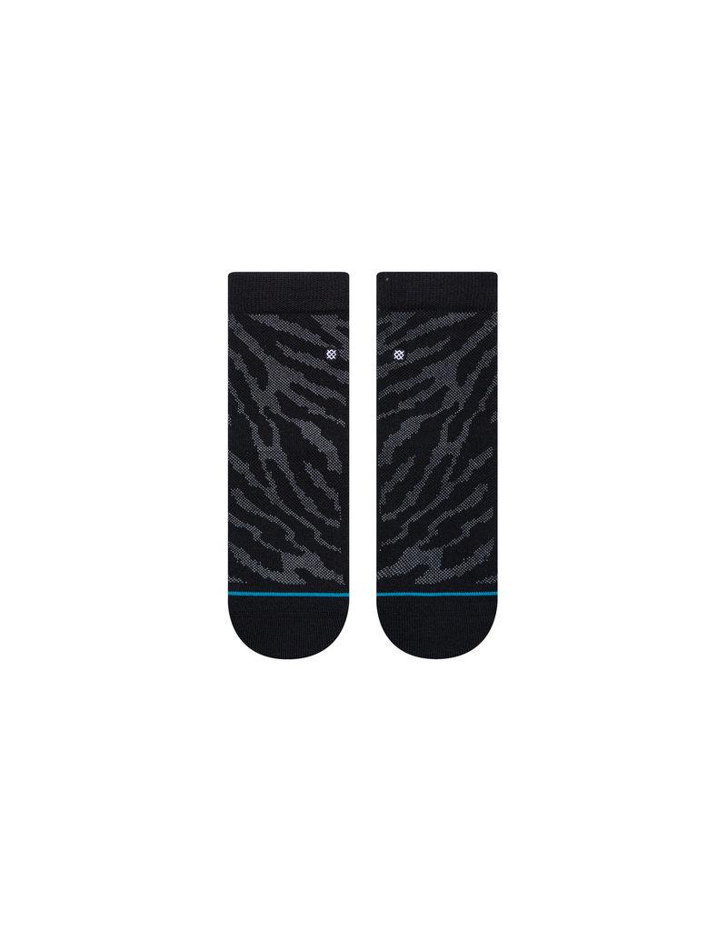 Stance Eldrick Quarter Sock