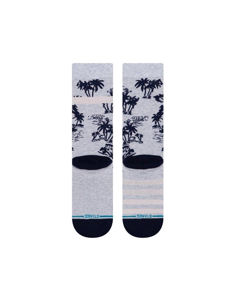 Stance Harbor Crew Sock