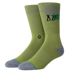 Stance Pixar Army Men Sock